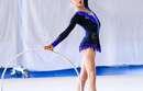 Hélène karbanov : graine de championne