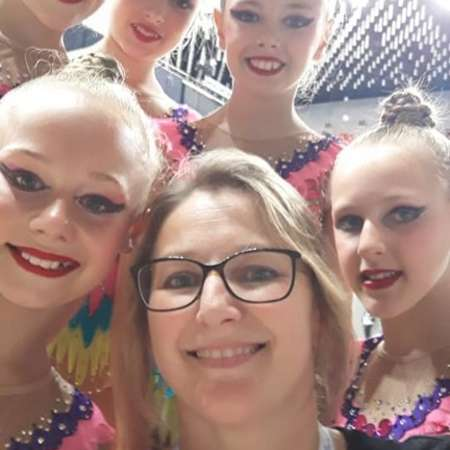 Championnat de France Ensemble National Brest